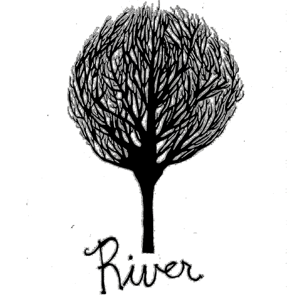 Amy Kuney - River (Joni Mitchell Cover)