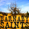 Barnaby Saints EP Release + Exclusive Free Download