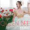 "Video Premiere: ""Queen Bee"" by Rochelle Diamante"