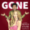 "Hot New Summer Single ""Gone"" by Moses Stone Featuring Shwayze and Hero DeLano"