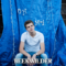 "New debut single: ""Oh My"" by Beekwilder"
